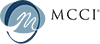 MCCI® (Millon® College Counseling Inventory)