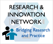 Research Innovation Network