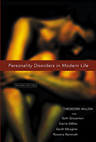 Personality Disorders in Modern Life, 2nd Edition