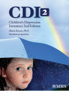 an overview of depression in childhood and adolescents Depression is now recognized as occurring in children and adolescents, although it sometimes presents with more prominent irritability than low mood many chronic mood and anxiety disorders in adults begin as high levels of anxiety in children.